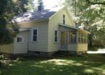 Foreclosed Home in Haslett 48840 10397 W OLD M 78 - Property ID: 70124141