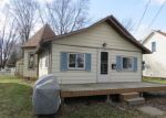 Foreclosed Home in Sparta 49345 219 S STATE ST - Property ID: 70124143