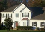 Foreclosed Home in Great Mills 20634 46172 LEVITAN WAY - Property ID: 70124156