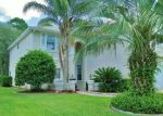 Foreclosed Home in Jacksonville 32259 240 SWEETBRIER BRANCH LN - Property ID: 70124163
