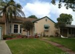 Foreclosed Home in Burbank 91505 1841 N ROSE ST - Property ID: 70124179