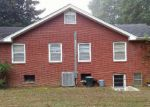 Foreclosed Home in Hayesville 28904 743 HUNTER RD - Property ID: 70124208