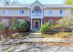 Foreclosed Home in Sewickley 15143 5 KEVIN DR - Property ID: 70124214