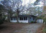 Foreclosed Home in Oak Island 28465 222 NE 72ND ST - Property ID: 70124279