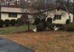 Foreclosed Home in Orangeburg 10962 14 DUTCHESS DR - Property ID: 70124284