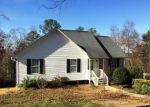 Foreclosed Home in Calhoun 30701 97 OAK HILL DR - Property ID: 70124300