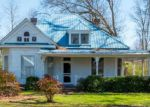 Foreclosed Home in Chickamauga 30707 300 WILDER RD - Property ID: 70124302