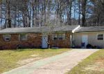 Foreclosed Home in Lithia Springs 30122 9034 MEADOW DR - Property ID: 70124305