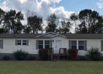 Foreclosed Home in Bethpage 37022 680 CHIPMAN RD - Property ID: 70124333