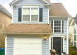 Foreclosed Home in Duluth 30096 4033 OAK GLENN DR - Property ID: 70124339