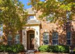 Foreclosed Home in Frisco 75035 11540 MANSFIELD DR - Property ID: 70124373