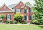 Foreclosed Home in Dacula 30019 3173 HILLGROVE TER - Property ID: 70124395
