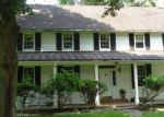 Foreclosed Home in Cockeysville 21030 14403 CUBA RD - Property ID: 70124399