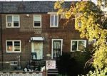 Foreclosed Home in Flushing 11367 15063 77TH AVE - Property ID: 70124415