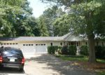 Foreclosed Home in Woodstock 30188 102 ANGELA CT - Property ID: 70124433