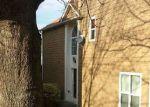 Foreclosed Home in Duluth 30096 4049 OAK GLENN DR - Property ID: 70124438