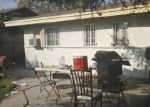 Foreclosed Home in Pacoima 91331 11266 COMETA AVE - Property ID: 70124464