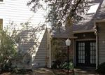 Foreclosed Home in Irving 75061 705 BERKLEY PLZ - Property ID: 70124474
