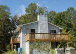 Foreclosed Home in Kill Devil Hills 27948 102 COLONY LN - Property ID: 70124548