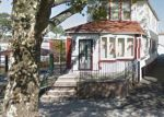 Foreclosed Home in South Ozone Park 11420 10935 126TH ST - Property ID: 70124550