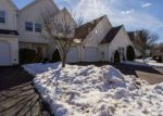 Foreclosed Home in East Setauket 11733 288 ERIK DR - Property ID: 70124591