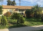 Foreclosed Home in Pico Rivera 90660 8474 PASSONS BLVD - Property ID: 70124636