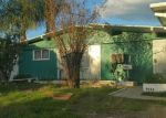 Foreclosed Home in Pacoima 91331 9934 WOODALE AVE - Property ID: 70124648
