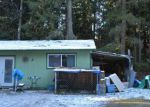 Foreclosed Home in Sequim 98382 264 BEAR CREEK ESTATES RD - Property ID: 70124660