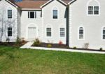 Foreclosed Home in Nottingham 19362 209 VETERANS DR - Property ID: 70124679