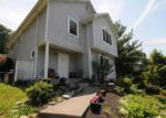Foreclosed Home in Nyack 10960 19 WEST ST - Property ID: 70124690