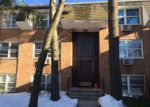 Foreclosed Home in Monsey 10952 182 KEARSING PKWY APT A - Property ID: 70124691