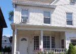 Foreclosed Home in Perth Amboy 8861 500 AMBOY AVE - Property ID: 70124724