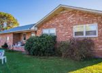 Foreclosed Home in Cross Junction 22625 837 BLOOMERY PIKE - Property ID: 70124733