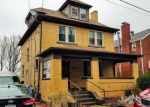 Foreclosed Home in Duquesne 15110 417 HILLVIEW ST - Property ID: 70124752