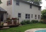 Foreclosed Home in Katonah 10536 4 CATHERINE PL - Property ID: 70124767
