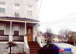 Foreclosed Home in Perth Amboy 8861 275 WASHINGTON ST - Property ID: 70124771
