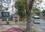 Foreclosed Home in Hayward 94541 21214 MONTGOMERY AVE - Property ID: 70124802