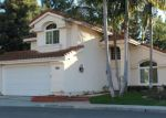 Foreclosed Home in Irvine 92614 10 FIERRO - Property ID: 70124803