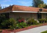 Foreclosed Home in Aliso Viejo 92656 23575 LOS ADORNOS - Property ID: 70124804