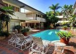Foreclosed Home in West Hollywood 90069 970 PALM AVE APT 106 - Property ID: 70124814