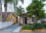 Foreclosed Home in South Gate 90280 10353 SAN GABRIEL AVE - Property ID: 70124816