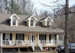 Foreclosed Home in Sevierville 37876 3464 OBES WAY - Property ID: 70124850