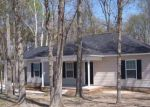 Foreclosed Home in Statesboro 30458 104 HARDEN RD - Property ID: 70124861