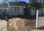 Foreclosed Home in Lemon Grove 91945 2606 BONITA ST - Property ID: 70124918