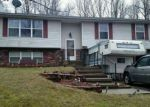 Foreclosed Home in Howard 43028 553 MCINTOSH DR - Property ID: 70124969