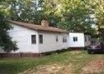 Foreclosed Home in Idlewild 49642 11800 LAKE DR - Property ID: 70124983