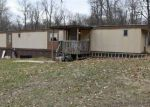 Foreclosed Home in White Hall 21161 2421 HARKINS RD - Property ID: 70124987