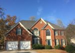 Foreclosed Home in Acworth 30101 5527 HEDGE BROOKE DR NW - Property ID: 70125006