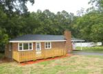 Foreclosed Home in Molena 30258 233 MCCRARY RD - Property ID: 70125011