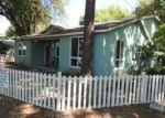 Foreclosed Home in Nice 95464 3826 LAKESHORE BLVD - Property ID: 70125036